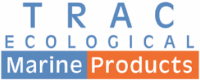TRAC ECOLOGICAL logo