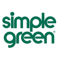 SIMPLE GREEN logo