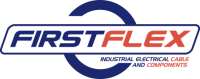 FIRSTFLEX logo
