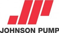 JOHNSON PUMPS logo