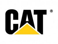 CATERPILLER logo